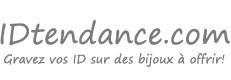 IDtendance.com
